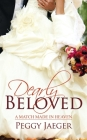 Dearly Beloved (Match Made in Heaven #1) Cover Image