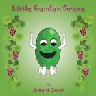Little Gordon Grape Cover Image