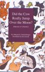 Did the Cow Really Jump Over the Moon?: Memoirs of a Petsitter Cover Image