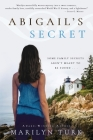 Abigail's Secret Cover Image