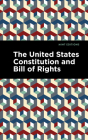 The United States Constitution and Bill of Rights Cover Image