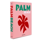 Palm Beach Cover Image