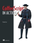 CoffeeScript in Action Cover Image