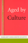 Aged by Culture Cover Image