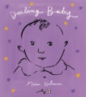 Darling Baby Cover Image