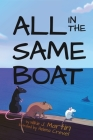All In The Same Boat (Highly Illustrated Special Edition) Cover Image