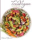 TexaVegan: Low-Fat Vegan Recipes Cover Image