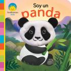 Soy Un Panda Cover Image