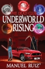 Underworld Rising Cover Image