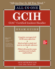 Gcih Giac Certified Incident Handler All-In-One Exam Guide Cover Image