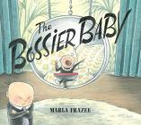 The Bossier Baby Cover Image