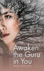 Awaken the Guru in You Cover Image