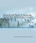 Research and Theory in Advancing Spatial Data Infrastructure Concepts Cover Image