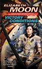 Victory Conditions (Vatta's War #5) Cover Image