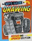 The Boys' Guide to Drawing Cover Image