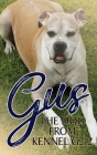 Gus the Dog from Kennel G212 Cover Image