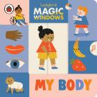 My Body (Magic Windows) Cover Image