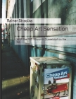 Cheap Art Sensation: With the FED Mikron in Dusseldorf on the Go Cover Image