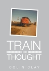 Train for Thought Cover Image