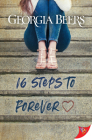 16 Steps to Forever Cover Image