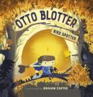 Otto Blotter, Bird Spotter Cover Image