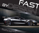 Fast by Design Cover Image