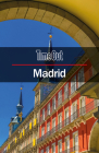 Time Out Madrid City Guide (Time Out City Guide) Cover Image