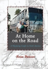 At Home On the Road: A Wayfaring Couple in North America Cover Image