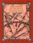 Hemp Masters - Getting Knotty: Ancient Hippie Secrets for Knotting Hip Hemp Jewelry Cover Image