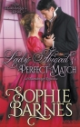 Lady Abigail's Perfect Match Cover Image