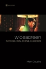 Widescreen: Watching. Real. People. Elsewhere Cover Image