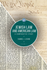 Jewish Law and American Law, Volume 2: A Comparative Study Cover Image