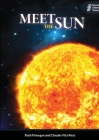 Meet the Sun: Hearing Others'. Voices Cover Image