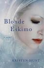 Blonde Eskimo Cover Image