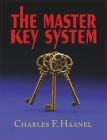 Master Key System Cover Image