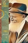 My Rebbe Journal Cover Image