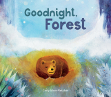 Goodnight, Forest Cover Image