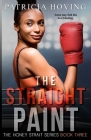 The Straight Paint Cover Image