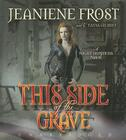 This Side of the Grave Cover Image