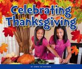 Celebrating Thanksgiving (Welcome) Cover Image