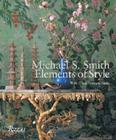 Michael S. Smith Elements of Style Cover Image