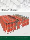 Roman Shields (Elite) Cover Image