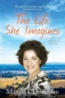 The Life She Imagines Cover Image