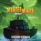 Masterminds: Payback Cover Image