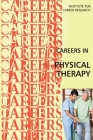 Career as a Physical Therapist: Physical Therapy Assistant Cover Image