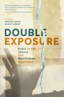 Double Exposure: Plays of the Jewish and Palestinian Diasporas Cover Image