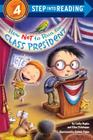 How Not to Run for Class President (Step into Reading) Cover Image