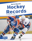 Hockey Records Cover Image