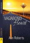 Vagabond Heart Cover Image