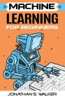 Machine Learning For Beginners Cover Image